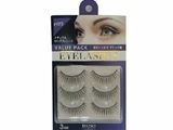 Eyelash value pack 3pairs E09, 10pcs