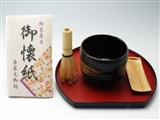 Tea-ceremony-goods