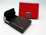 Card Cases/Holders