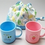 Cups & Cup Bags