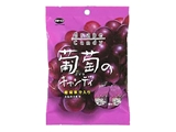 110g Grape candy ,20pks