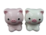 Coin Bank Pig ,18pks