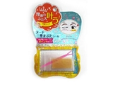 Double eyelid tape ,16pks