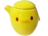 Soy sauce dispenser, chick ,8pks