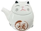Soy sauce dispenser, cat ,12pks