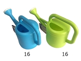 Watering can 1.8L(0.47 gal), 32pks