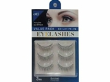 Eyelash value pack 3pairs E05, 10pcs
