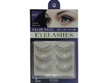 Eyelash value pack 3pairs E07, 10pcs