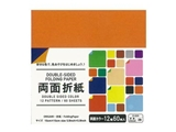 Origami 60sheets, 5.9×5.9in, 10pks