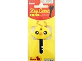Key cover, chick ,8pks