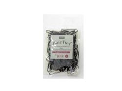 No-tangle rubber hair band L 8d7fda2f6c0
