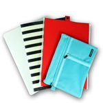 Cases/Docment holders