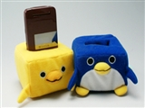 Cell Phone Cases & Holders