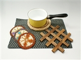 Table Textile & Accessories