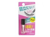 False eyelash glue