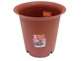 Flower pot No.9