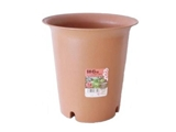 Flower pot diameter 7.7 inch No.6