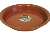 Flower pot tub diameter 10 inch No.8