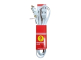 Extension cord 9ft