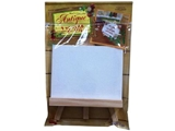 Mini canvas and easel Set