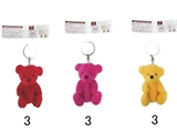 Colorful bear -vivid A-
