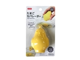 Egg cooking tools