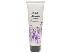 Herbal cleanser